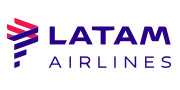 logo-latam-airlines